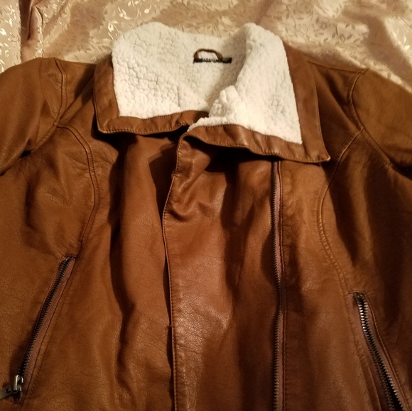 a.n.a Jackets & Blazers - Casual jacket/coat